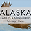Thumbnail: Eagles & Songbirds | Alaska | March 1- 5, 2023 | $5500