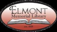 elmont%2520logo_edited_edited.png