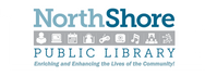 NSlibrary.png