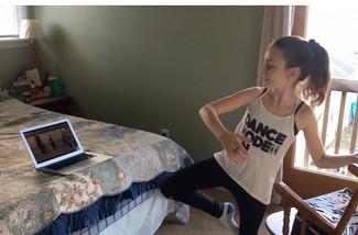 Annabel Meyer - Zoom Dance Classes April 2020jpg.jpg