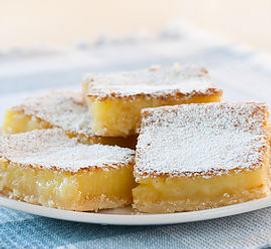 lemon sqaures.png