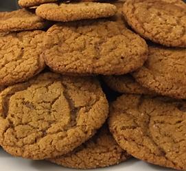 molassessugarcookies.png