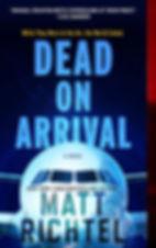 Dead on Arrival_MM.jpg