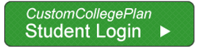 customcollegeplan-green-crosshatched.png