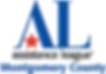 AL-Logo-2.png