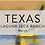 Thumbnail: Laguna Seca Ranch | Texas | March 27-30, 2023 | $4200