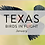 Thumbnail: Birds In Flight | Texas | Jan 16-19, 2023 | $4400