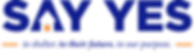 Logo-Mockups_v3-(1)-2.png