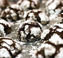 earthquake cookies.jpg