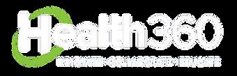 health 360 revised logo.png