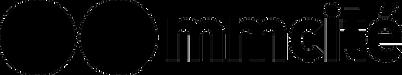 MMCITE NEW LOGO 2020 thumbnail_new_logo_