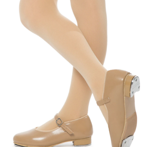 Tap Shoes (youth)