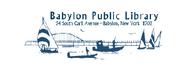 BABYLON.png