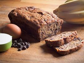 Bake It Happen Breast Cancer Promotion