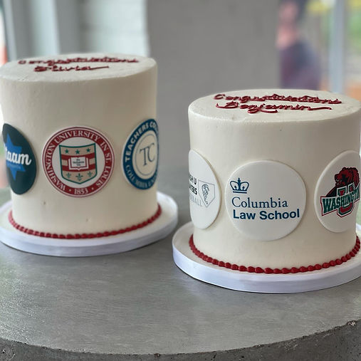 mindyknows cakes.jpg