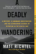 DeadlyWandering_PB_C.JPG