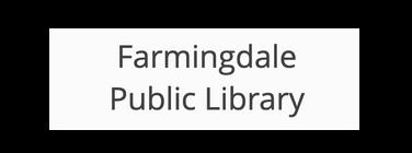 farmingdale.png