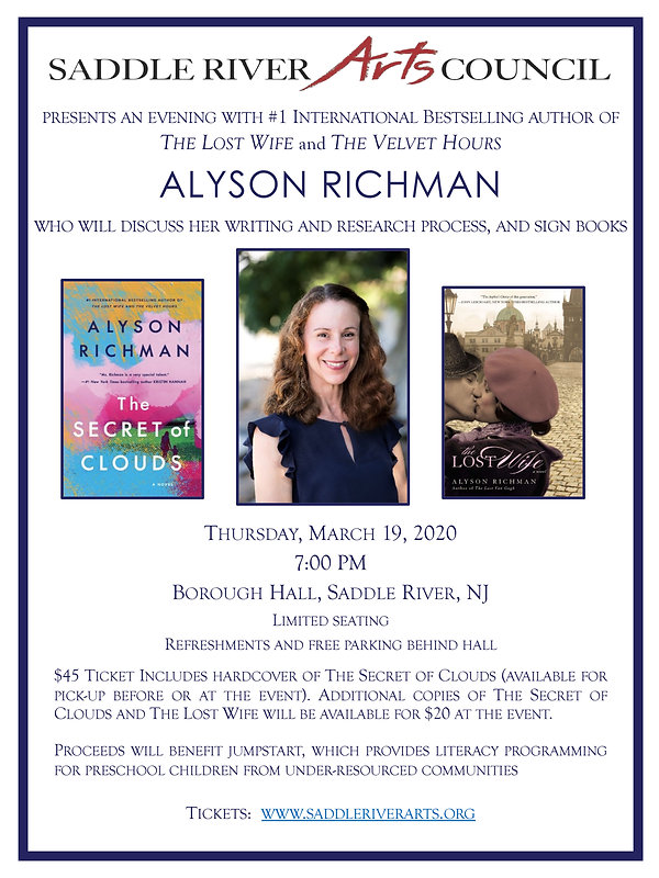 Alyson Richman event_Flyer_FINAL.jpg
