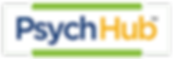 psych-hub-logo-large-bc13e1373328beee18d