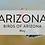 Thumbnail: Birds of Arizona | May 14-17, 2022 | $5400
