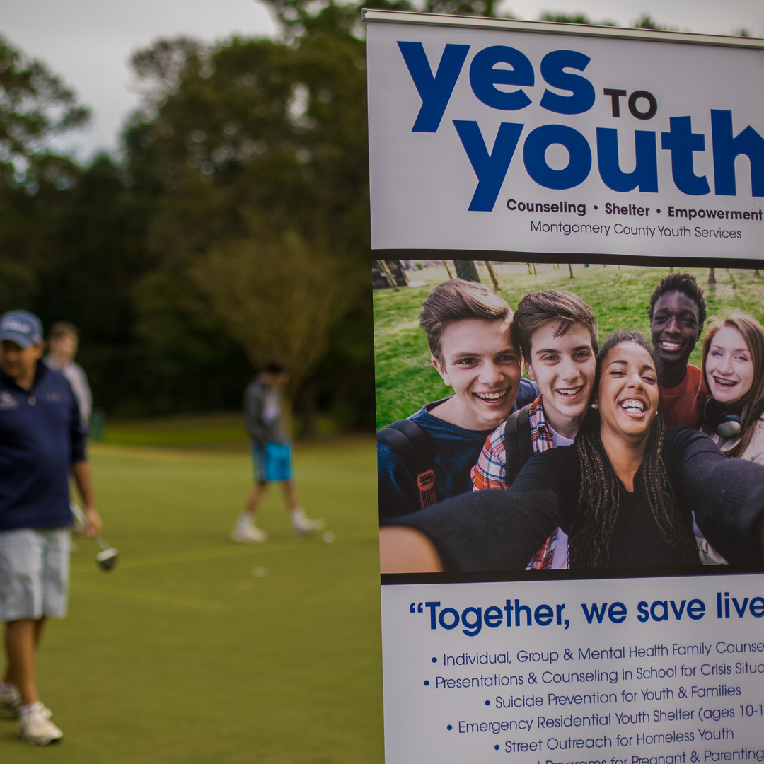 yes-to-youth-golf--6792.jpg