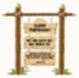 Notice Board Message (1).jpg