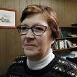 Rhonda Shaw - Secretary.jpg