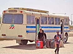 rescued-Christians-South-Sudan-4X3.jpg
