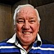 Ron Henderson - Church Leader.JPG