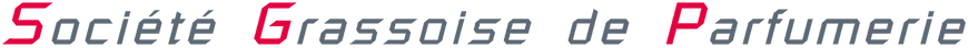 Logo Société Grassoise de Parfumerie Etudes et Diffusions Olfactives André Truchi
