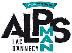 Alpsman Logo SEPas Impossible Le Défi