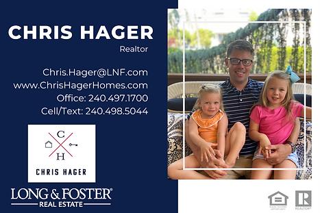 Sponsor Chris Hager.png