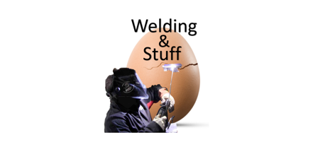BECOME A CERTIFIED WELDING INSPECTOR AND TAKE PARTS A, B