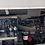 Thumbnail: Generac Magnum 6kW Mobile Light Tower Manual Winch Mitsubishi Engine | MLT3060M