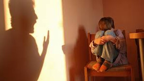 Anstieg von Kindesmisshandlungen im Lockdown: Öffnet die Schulen und Kindergärten!