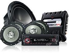 audio20.jpg
