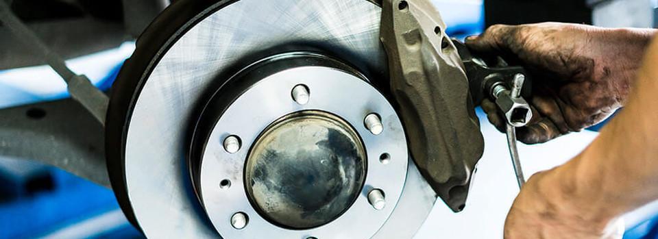 brakes-rotors.jpg