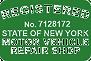 ny-state-repair-shop_edited.png