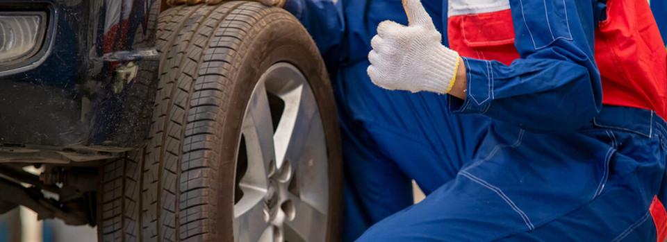 Richies-Tires.jpg