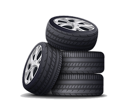 4-tires.png