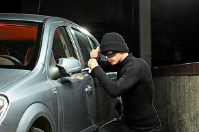car-anti-theft-system.jpg