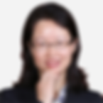 dr-jane-feng-whiasia-2.png