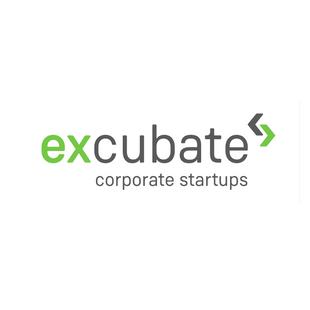 Excubate