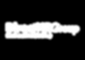 directhrgroup-member-pawlik-logo.png