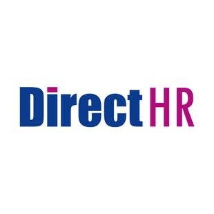 Direct HR