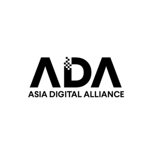 Asia Digital Alliance