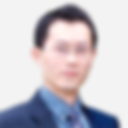 james-huang-whiasia.png
