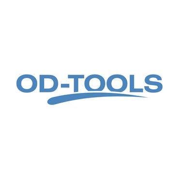 OD-TOOLS