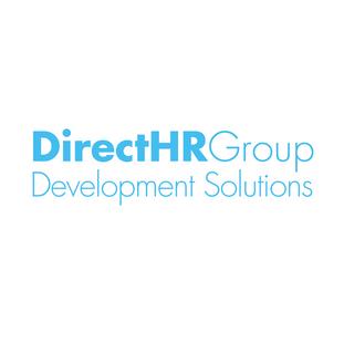 Development Solutions
