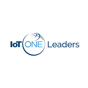 IOT ONE LEADERS